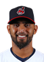 Danny Salazar Contract Breakdowns