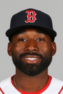 Jackie Bradley Jr. Contract Breakdowns
