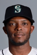 Justin Upton Contract Breakdowns