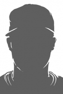 Christian Yelich Contract Breakdowns