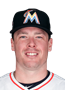 Justin Bour Contract Breakdowns