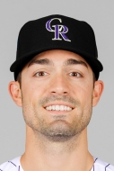 Randal Grichuk Contract Breakdowns