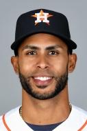 Yadiel Rivera Contract Breakdowns