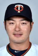Byung-ho Park Contract Breakdowns