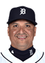 Victor Martinez Contract Breakdowns