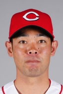 Shogo Akiyama Contract Breakdowns