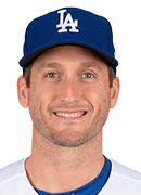 David Freese Contract Breakdowns