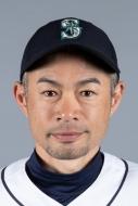 Ichiro Suzuki Contract Breakdowns
