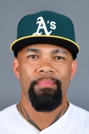 Eric Thames Contract Breakdowns