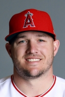 Mike Trout Contract Breakdowns