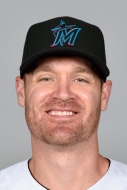 Logan Forsythe Contract Breakdowns