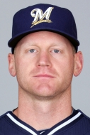 Lyle Overbay Contract Breakdowns