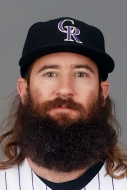 Charlie Blackmon Contract Breakdowns