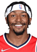 Bradley Beal Contract Breakdowns