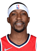 Kentavious Caldwell-Pope Contract Breakdowns