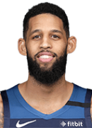 Allen Crabbe Contract Breakdowns