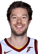 Matthew Dellavedova Contract Breakdowns