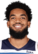 Karl-Anthony Towns Contract Breakdowns