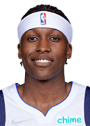 Frank Ntilikina Contract Breakdowns