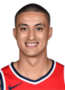 Kyle Kuzma Contract Breakdowns