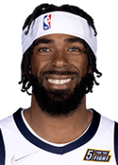 Mike Conley Contract Breakdowns