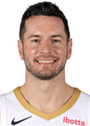 J.J. Redick Contract Breakdowns