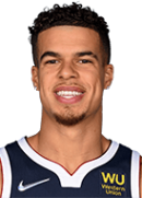 Michael Porter Jr. Contract Breakdowns