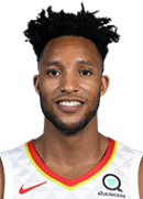 Evan Turner Contract Breakdowns