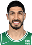 Enes Kanter Contract Breakdowns