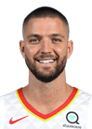 Chandler Parsons Contract Breakdowns