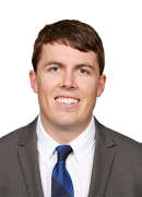 Kellen Moore Contract Breakdowns