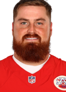 Mike Remmers Contract Breakdowns