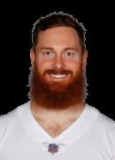 Jake McQuaide Contract Breakdowns