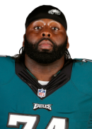 Jason Peters Contract Breakdowns