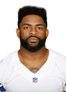 Damontre Moore Contract Breakdowns