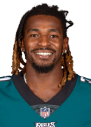 Nickell Robey-Coleman Contract Breakdowns