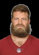 Ryan Fitzpatrick Contract Breakdowns