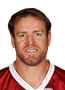 Carson Palmer Contract Breakdowns