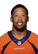 Kyle Fuller Contract Breakdowns