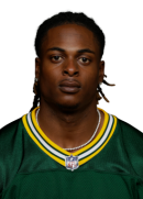 Davante Adams Contract Breakdowns