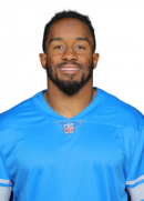 Jerome Cunningham Contract Breakdowns