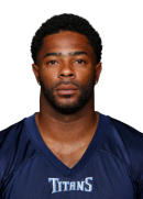 Malcolm Butler Contract Breakdowns