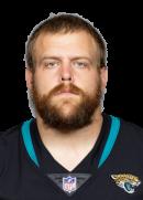 Brandon Scherff Contract Breakdowns