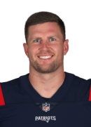 Henry Anderson Contract Breakdowns