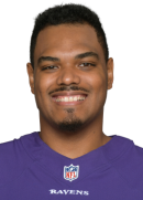 Ronnie Stanley Contract Breakdowns