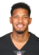 Tyler Boyd Contract Breakdowns