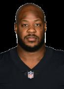 Quinton Jefferson Contract Breakdowns