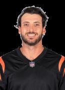 Brandon Allen Contract Breakdowns