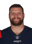 Ted Karras Contract Breakdowns