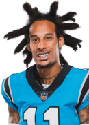 Robby Anderson Contract Breakdowns